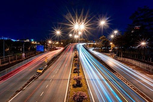 [云南]高速公路建设安全管理台帐用表(84页)
