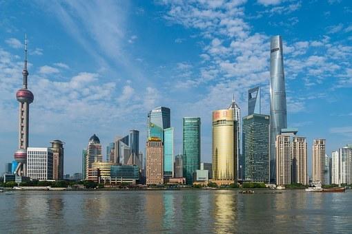 建筑企业安全管理基础台账讲解(71页)
