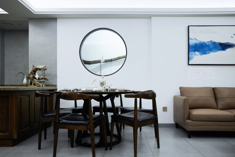 室内装修设计案例-176套