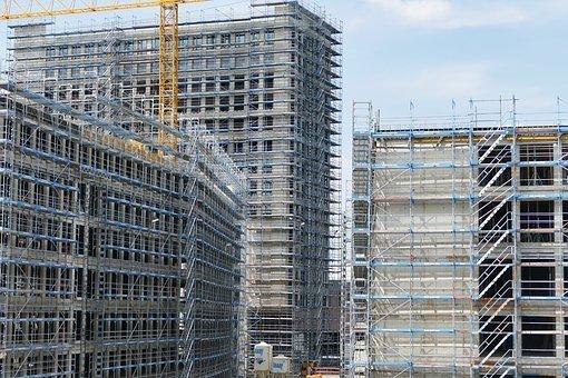 建筑企业通用安全生产管理台账范本(101页)