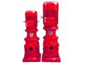 消防水泵设置要求