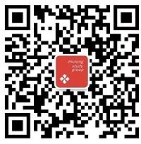 南京住宅项目塔吊安装拆除安全专项施工方案_1