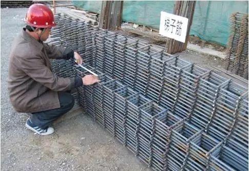 92张实拍图告诉你,什么才是结构施工样板!_6