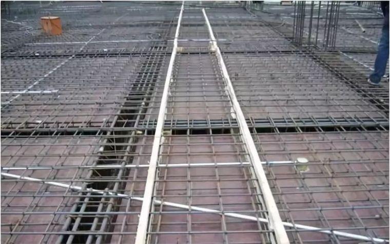 92张实拍图告诉你,什么才是结构施工样板!_41
