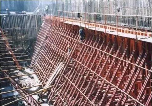 92张实拍图告诉你,什么才是结构施工样板!_61