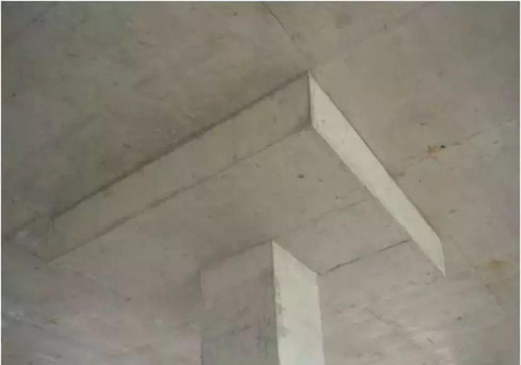 92张实拍图告诉你,什么才是结构施工样板!_92