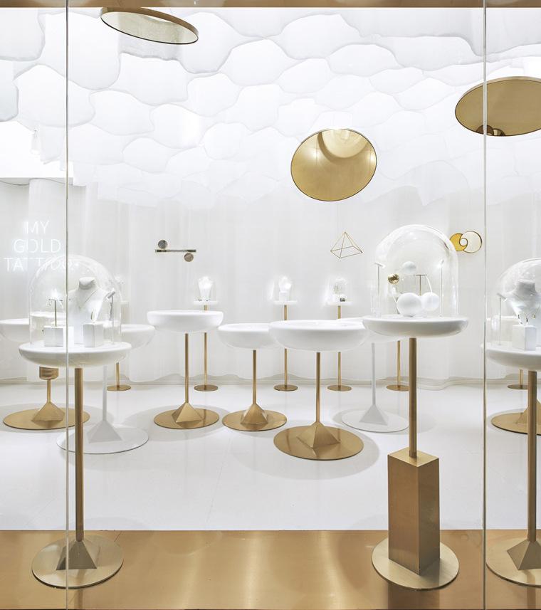 05-yin-fine-jewelry-boutique-china-by-odd