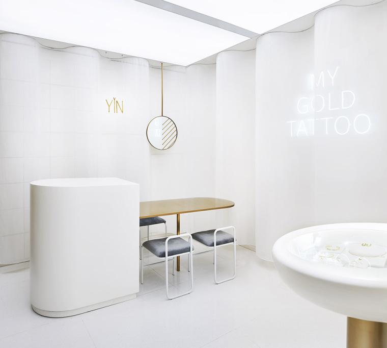 03-yin-fine-jewelry-boutique-china-by-odd