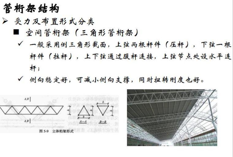 大跨空间结构的设计|42张PPT_16