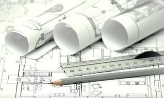 造价师管理讲义:网络计划时间参数计算资料