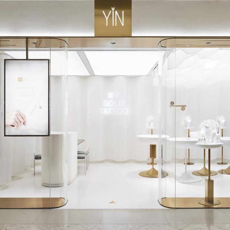 08-yin-fine-jewelry-boutique-china-by-odd