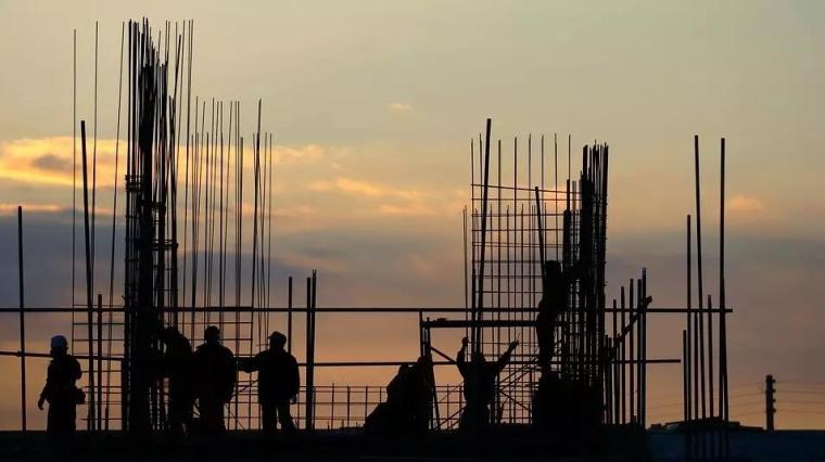 监理对钢筋工程管理的29个重要节点