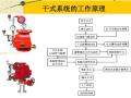 建筑消防设施自动喷水灭火系统