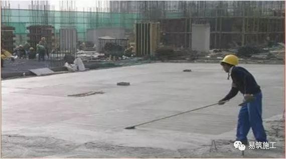 混凝土工程施工质量标准化图册,照着做就对_8