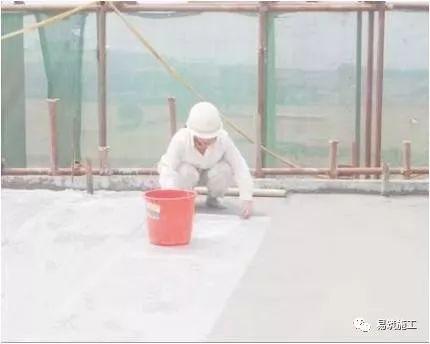 混凝土工程施工质量标准化图册,照着做就对_10