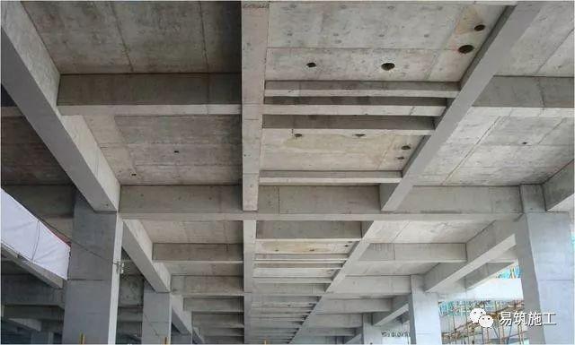 混凝土工程施工质量标准化图册,照着做就对_3
