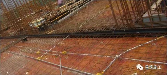 混凝土工程施工质量标准化图册,照着做就对_12