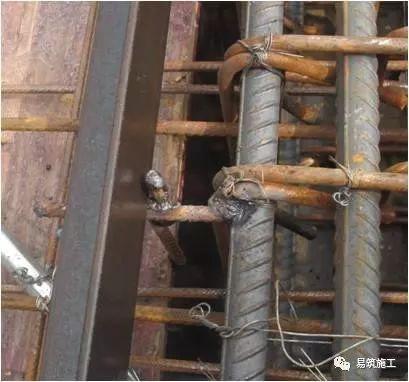 混凝土工程施工质量标准化图册,照着做就对_13