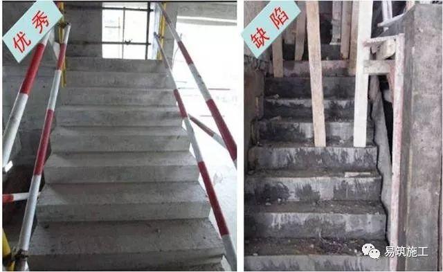 混凝土工程施工质量标准化图册,照着做就对_17