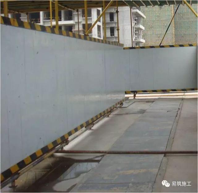 混凝土工程施工质量标准化图册,照着做就对_19
