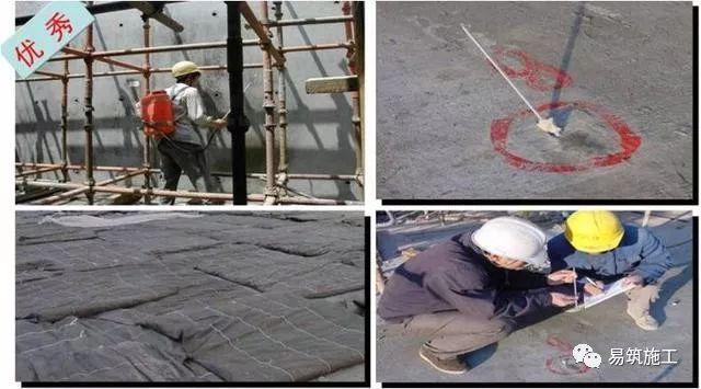混凝土工程施工质量标准化图册,照着做就对_21