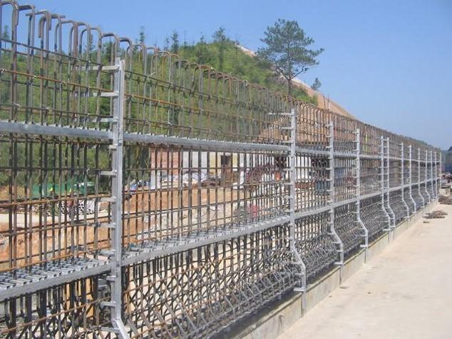 高速公路T梁预制梁场建设方案