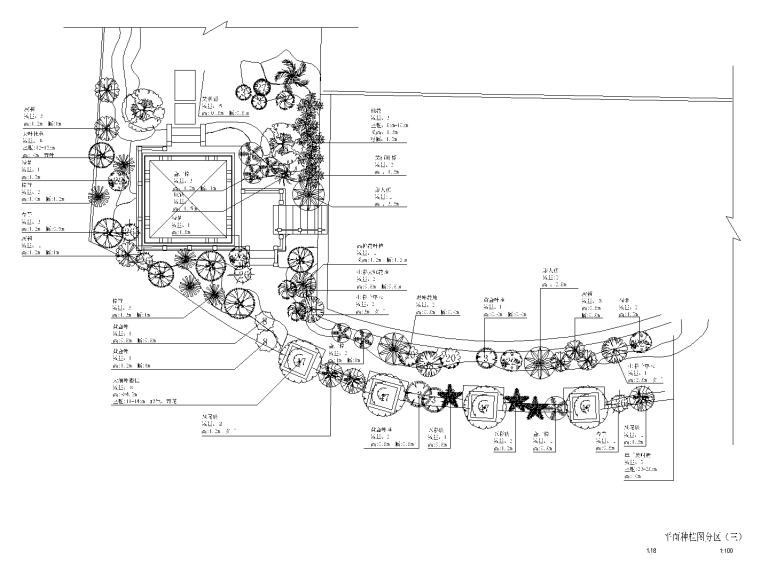 12 乔木种植图分区三_看图王