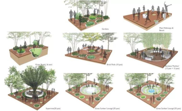 树池,这样设计很精彩!_5