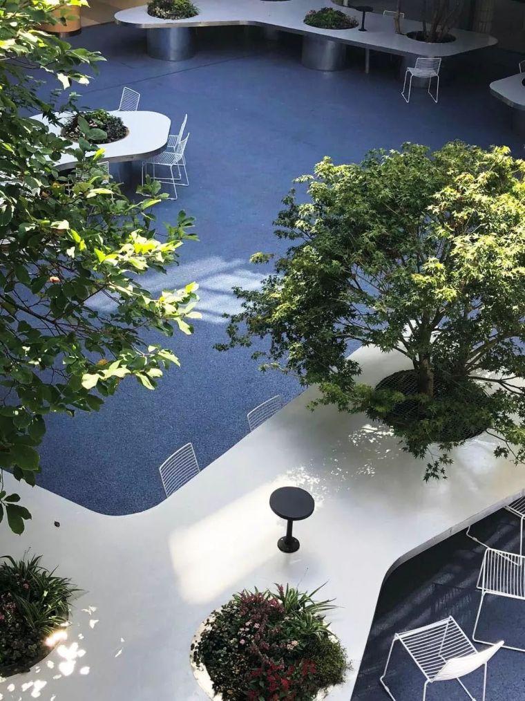 树池,这样设计很精彩!_8