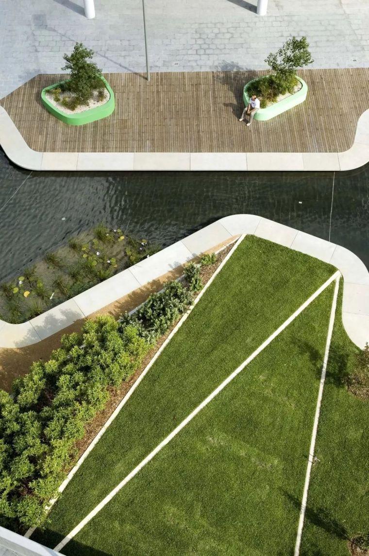 树池,这样设计很精彩!_7