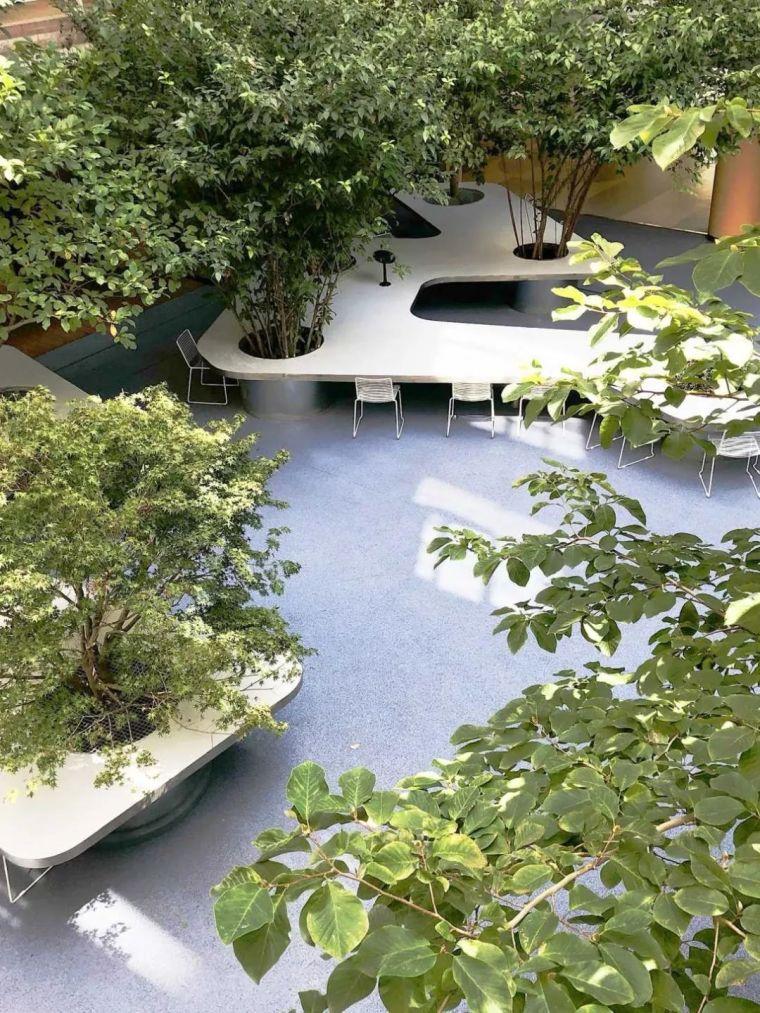 树池,这样设计很精彩!_10