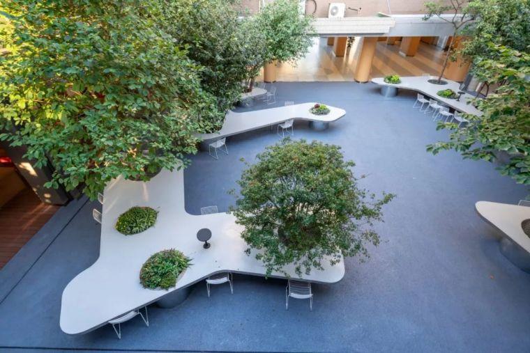 树池,这样设计很精彩!_11