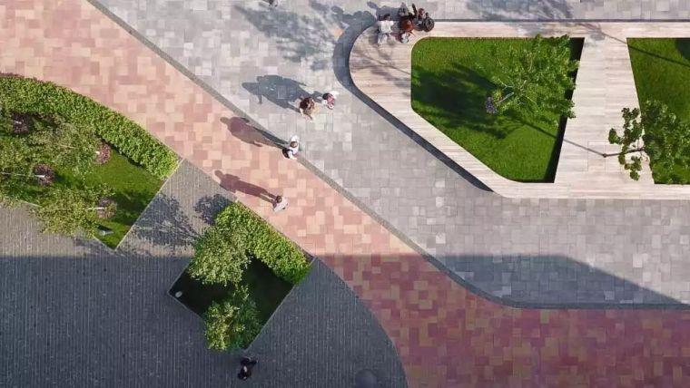 树池,这样设计很精彩!_20