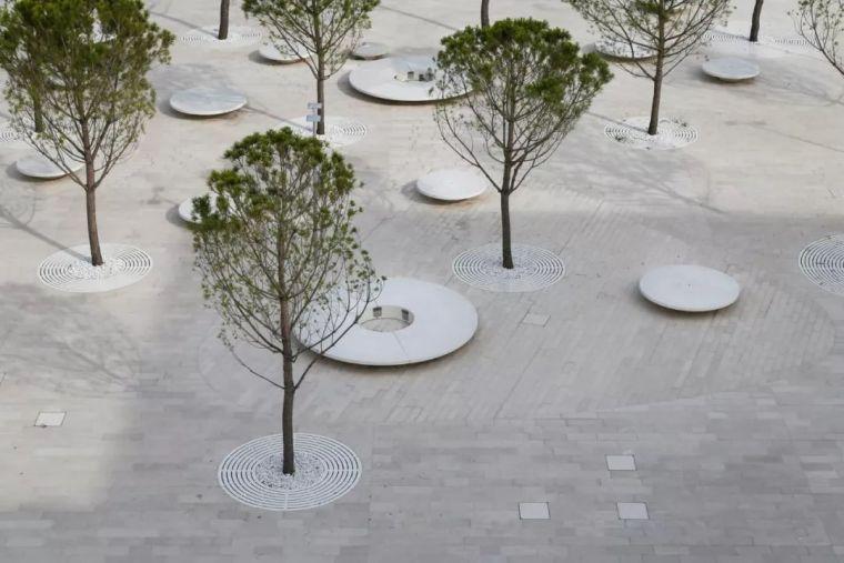 树池,这样设计很精彩!_23