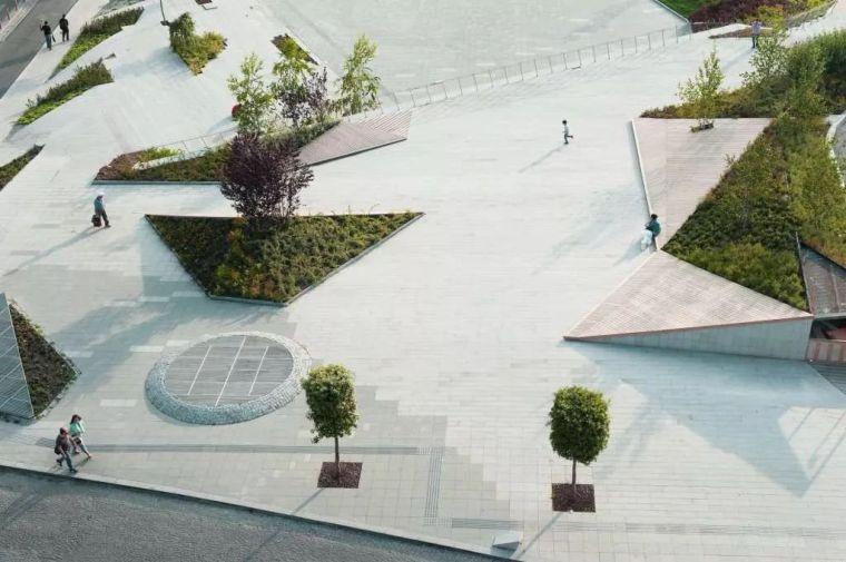 树池,这样设计很精彩!_21