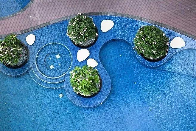 树池,这样设计很精彩!_25