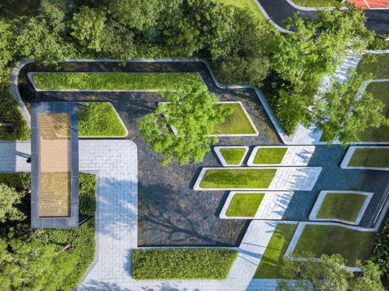 树池,这样设计很精彩!_29