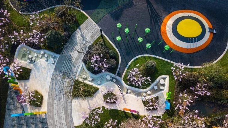 树池,这样设计很精彩!_31