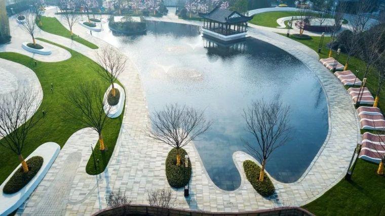 树池,这样设计很精彩!_32
