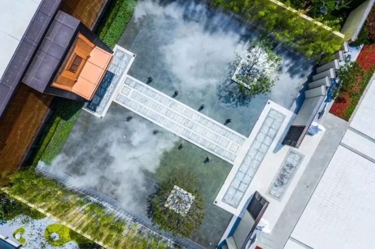 树池,这样设计很精彩!_33