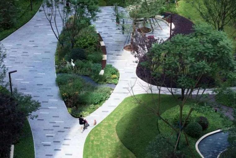 树池,这样设计很精彩!_39