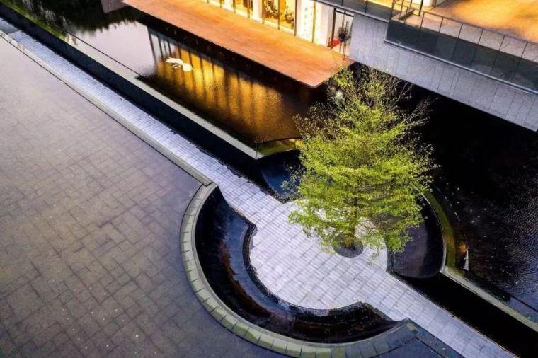 树池,这样设计很精彩!_42