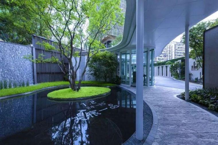树池,这样设计很精彩!_40