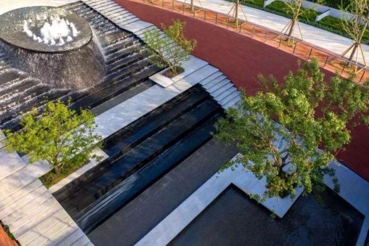 树池,这样设计很精彩!_43
