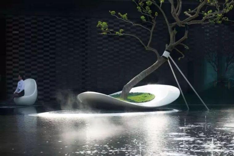 树池,这样设计很精彩!_44