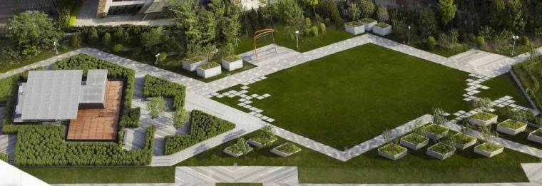 树池,这样设计很精彩!_52
