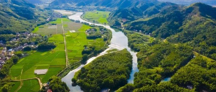 水利工程止水设施的施工_4