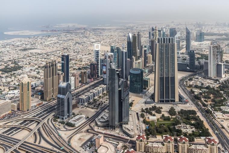 2016-建筑清单、定额工程算量计算规则