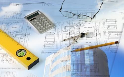 安装工程预算定额:工艺管道工程须知