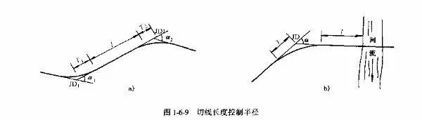 公路选线及定线设计_9